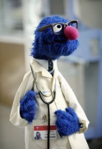 dr-grover